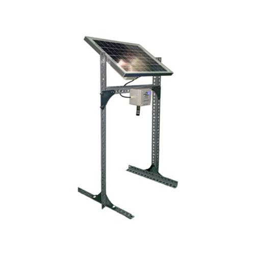 Thiết bị cảm biến dùng năng lượng mặt trời E-Sensor Solar