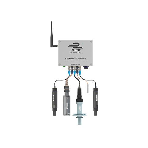 Thiết bị cảm biến E-Sensor Aqua