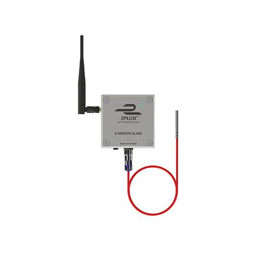 Thiết bị cảm biến E-Sensor Slave T