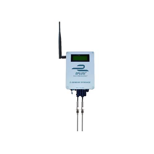 Thiết bị cảm biến E-Sensor Storage T (hi-end)